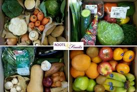 fruit delivered to your door roots fruits harrogate your local greengrocer