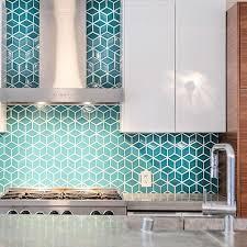 14 Amazing Kitchen Backsplash Ideas