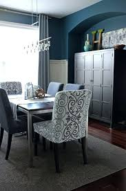 Teal Dining Room Chairs Grey And White Dining Room Chairs Rip Chair Dining Dining Room