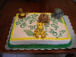 baby shower cakes boys baby shower decorations cakes ideas