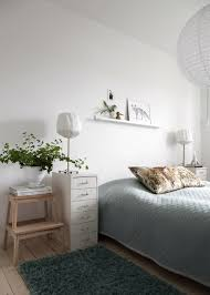 scandinavian bedroom decordots scandinavian style