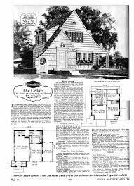 architect design kit home sears kit home floor plan is 90 my house exterior very similar