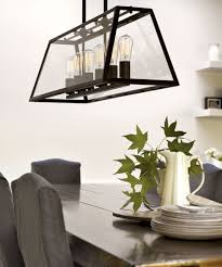 Beacon Lighting Pendant Lights Southton 6 Light Pendant In Antique Black House Pinterest