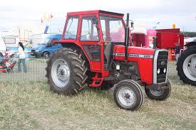 massey ferguson 265 tractor u0026 construction plant wiki fandom