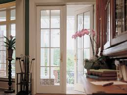 Cost To Install French Doors - french doors exterior french doors renewal by andersen