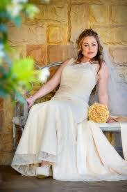 wedding dress nz parkland bridal wedding bridesmaid flower girl dresses veils