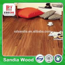 laminate flooring german technology laminate flooring german