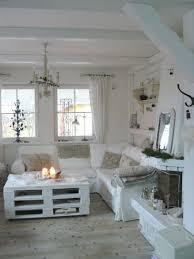 chic living room ideas 37 enchanted shabby chic living room designs digsdigs