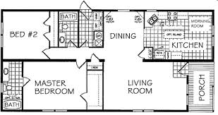 Clarence House Floor Plan by Rock Oak Estates Clarence Ny Apartment Finder