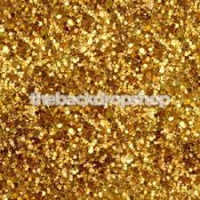 gold backdrop gold glitter photobooth backdrop prom picture photoshoot