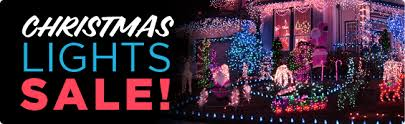 christmas lights for sale dealsdirect christmas lights sale 5m tree 109 640 solar