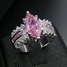 ebay wedding ring sets wedding rings ebay wedding rings cheap wedding ring sets his and