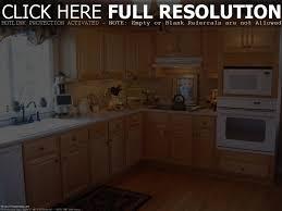 kitchen ideas with maple cabinets kitchen ideas with maple cabinets maxbremer decoration