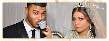 mariage tunisien photographe cameraman mariage langon 33210 vidéos
