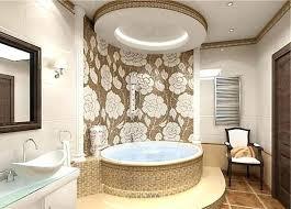 creative ideas for bathroom creative ceiling ideas cool bathroom creative ideas bathrooms