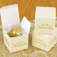 White Chocolate Covered Photo Bloguez 58 Best 50th Anniversary Images On Pinterest Anniversary Ideas