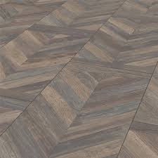 my style 12 875 in w x 4 29 ft l chateaux oak herringbone laminate