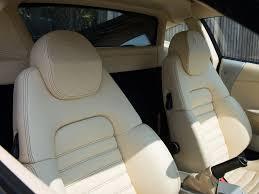 Ferrari 360 Interior Ferrari 360 Interior Pistonheads