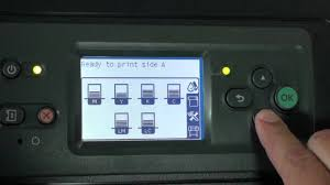 double sided printing hp latex 260 and 280 designjet l26500 and