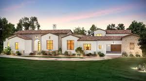 garner homes spanish revival u2013 designed by cheryl ladd home
