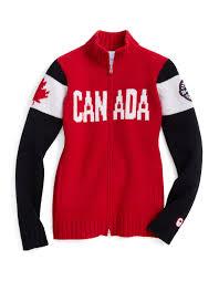 canada sweater knit canada beaver sweater 125 medium toronto is fashion a