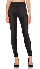 womens knee high boots target dolce vita legging black suede womens dolce vita boots