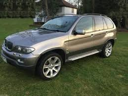 06 bmw x5 for sale used bmw x5 cars for sale friday ad