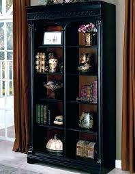 Black Bookcase Headboard Black Bookcase Ikea U2013 Hercegnovi2021 Me