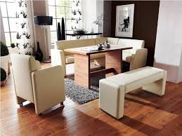 Bench Dining Room Sets by Dining Tables Bench For Dining Room Table Benches For Dining