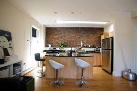2 bedroom apartments for rent in boston bedroom amazing one bedroom apartment in boston throughout 1