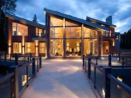 ski chalet house plans ski house plans