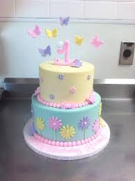 home design first birthday cake images birthday cake cake ideas