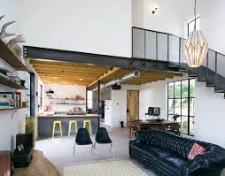 home decor austin tx with pic of classic austin home design home