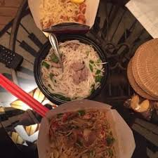 box cuisine mensuel wok box fermé 16 avis cuisine fusion asiatique 818 w