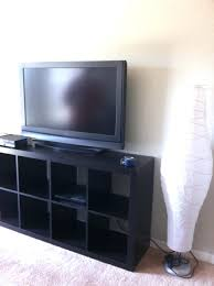 bookshelves with storage tv stand appealing white ikea hemnes bookcase with tv stand and