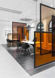bureau modulaire interieur les 25 meilleures idées de la catégorie meuble usm sur
