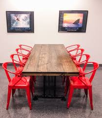 interior industrial style office furniture most popular colors for