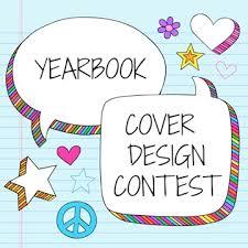 yearbook programs yearbook valley pta