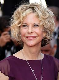 meg ryan hairstyles for women over 50 pretty designs