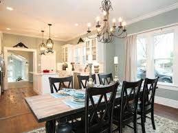 Kitchen And Dining Room Ideas Kitchen Dining Room Decor Ideas Design Living Family Small