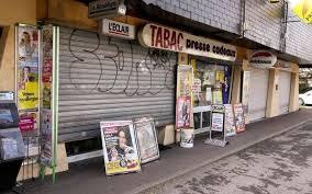 bureau tabac bordeaux bureau de tabac ouvert le dimanche bordeaux 28 images bureau