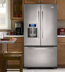 over the refrigerator storage ideas refrigerator cabinet
