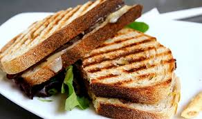 Arsenal Toaster 7 Foods You Can Make In A Toaster Which Is Much More Versatile