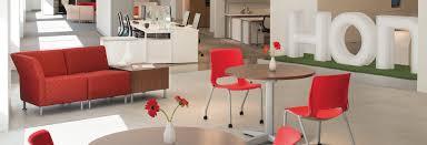 Hon Reception Desk Hon Office Furniture Source