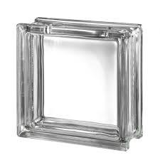 clearview craft block glass blocks glass block diy kits