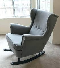 fauteuil chambre bébé allaitement fauteuil a bascule chambre bebe fauteuil chambre bebe allaitement