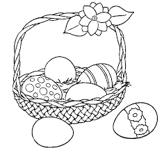 coloring pages printable online coloring book best page picture