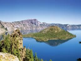 9 of the world u0027s deepest lakes britannica com