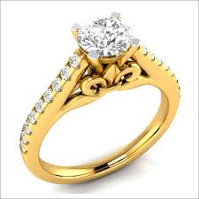 real diamond engagement rings gorgeous real diamond engagement rings exporter importer