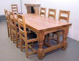 solid wooden furniture handmade in scotland farmhouse furniture